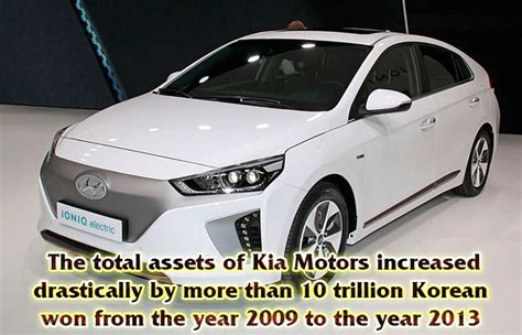 Kia Facts Interesting Facts About Kia Motors Did You Cars