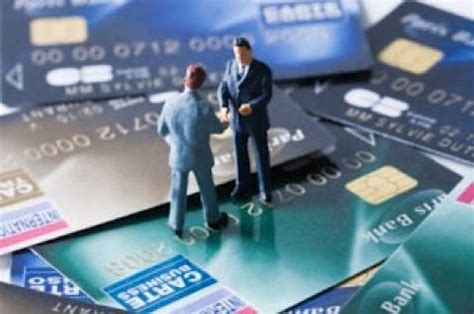 Using Personal Credit Card For Business