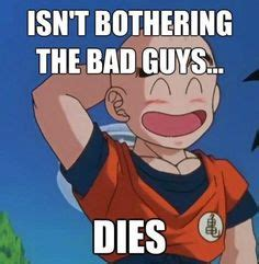 Nerd Rage Meme - dragon ball z dragon ball memes so true hahaha nerd