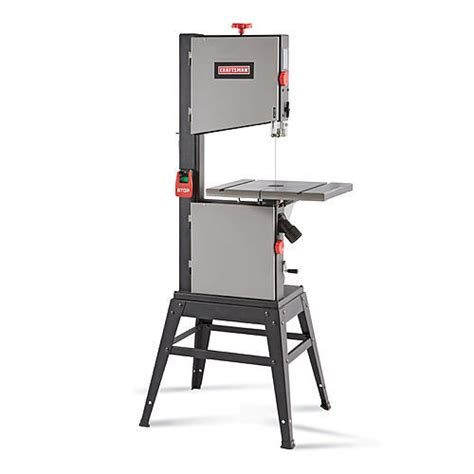 14 inch table saw for sale craftsman 174 14 inch band saw