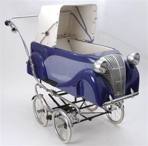 culle e passeggini 24 migliori immagini carrozzine su passeggini