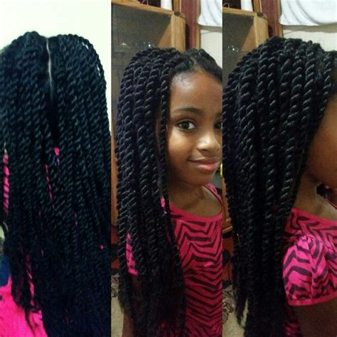 best marley braids reviews 1000 images about natural hair on pinterest african