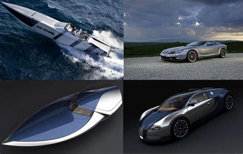 bugatti boat bugatti engine in a boat bugatti free engine image for