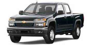 Steves Chevrolet Chowchilla Chowchilla Used Vehicles For Sale