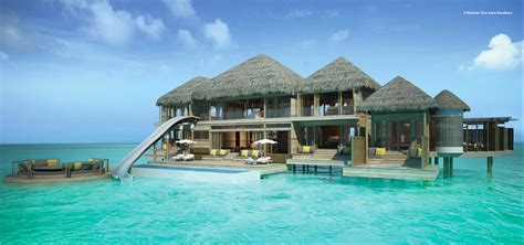 six senses laamu maldives entry into paradise ownership in the maldives