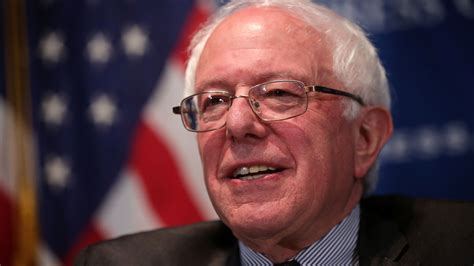 who is bernie sanders bernie sanders position on the clean power plan legal