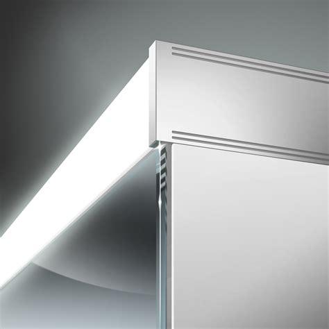 spiegelschrank keller spiegelschrank luce 60 keller
