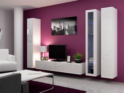 tv lounge sofa tv lounge decoration ideas home design