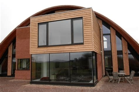 grand designs eco house picture tour of the grand designs eco house