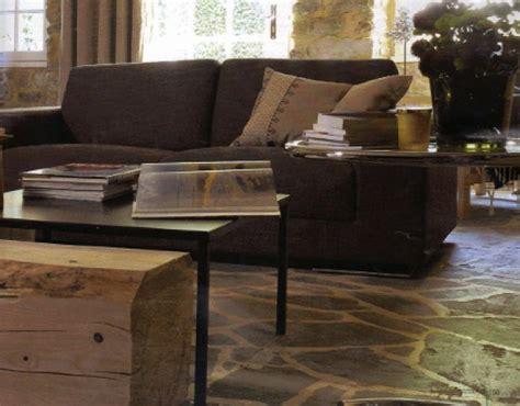 pavimenti stile provenzale pavimenti soggiorno provenzali materiali e colori
