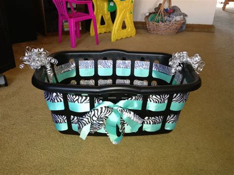 7 Best Gifts For A Baby Shower by Wishing Well For Baby Shower Shower Ideas
