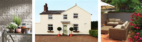best price sandtex exterior paint how to choose masonry paint self build co uk