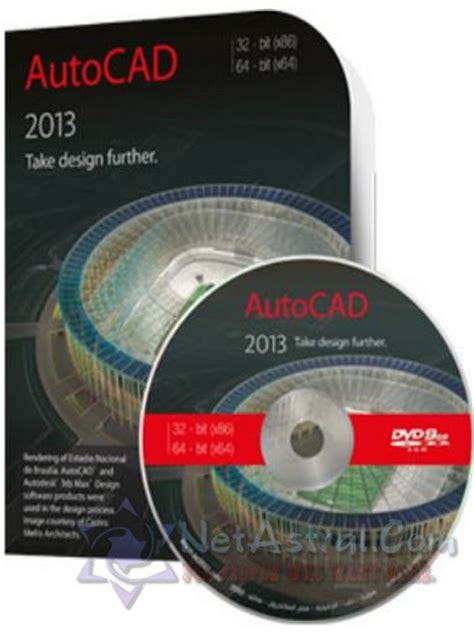 autocad 2013 full version with crack autocad 2013 64 bit install file crack full free
