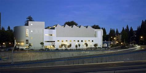small wedding venues in sacramento ca crocker museum weddings get prices for wedding