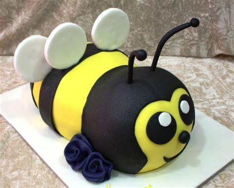 types  birthday cakes  dubai  buy   kids kids birth day cakes dubai