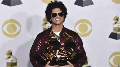 Grammy Winners by 2018 Grammy Awards List Of Winners In Ya Ear Hip Hop