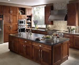 Fieldstone Kitchen Cabinets Fieldstone Usa Kitchens And Baths Manufacturer