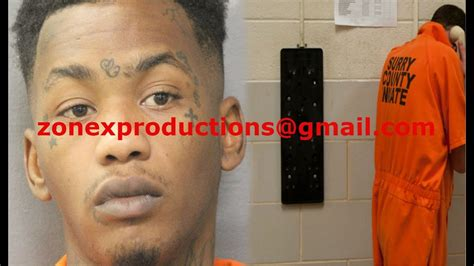 baton rouge rapper scotty cain in jail baton rouge rapper scotty cain calls in from jail says he