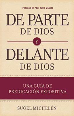 nuestra adoracion importa guiando siete libros cristianos recomendados 2016 restablecidos