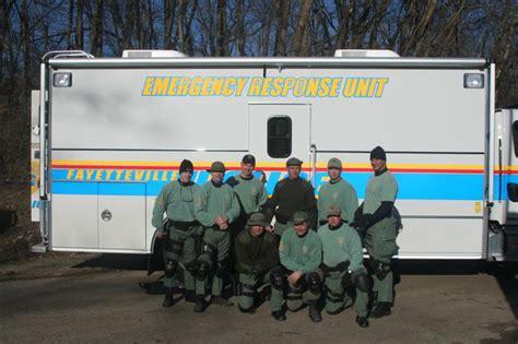 Fayetteville Arkansas Warrant Search Emergency Response Team Fayetteville Ar Official Website