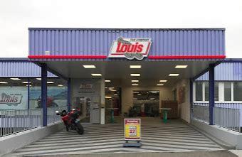 Louis Motorrad Wallisellen by Motorradfahrschule Motorradgrundkurs Fahrschule Z 252 Rich