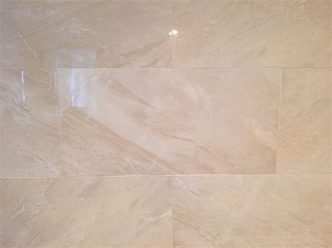 popular rectified porcelain tile cookwithalocal home and
