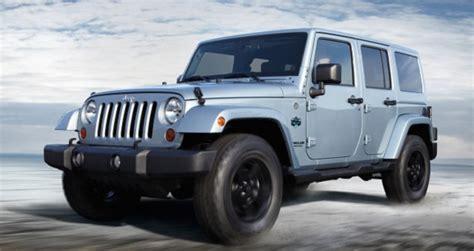 Jeep Wrangler Diesel 2016 2016 Jeep Wrangler Diesel Release Date 2017 2018 Suv