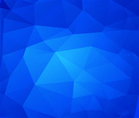 top abstract navy blue geometric triangle background design photos vector illustration of abstract triangle blue background