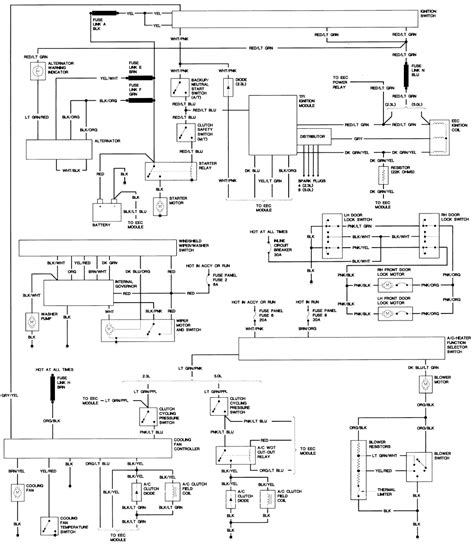 wiring diagram for neutral safety switch wiring diagram for neutral safety switch agnitum me