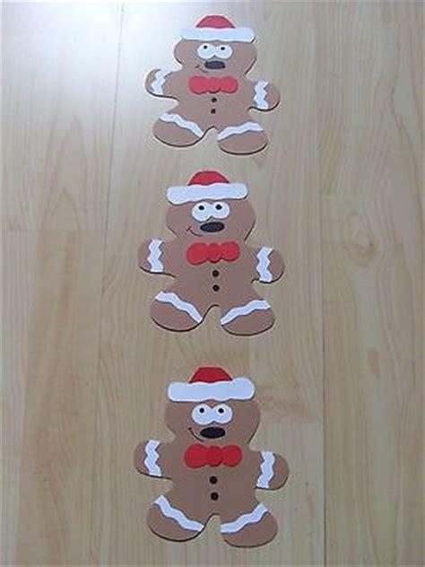 Fensterbilder Basteln Weihnachten Kleinkinder by 220 Ber 1 000 Ideen Zu Fensterbilder Basteln Auf