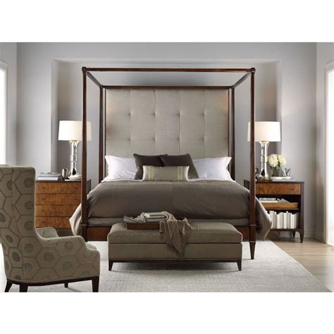 www bedrooms com benches are essential for your bedroom faith sheridan