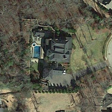 eli manning house eli manning s house in oxford ms virtual globetrotting
