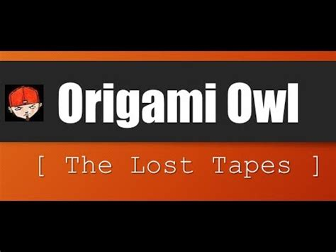origami owl business reviews origami owl review 1 flaw with origami owl jewelry