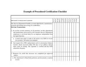 Employee Of The Month Criteria Template by General Employee Risk Management Course