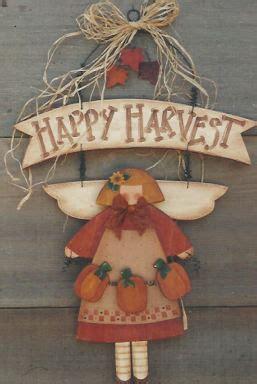 myra maxy decorative painting bookstore happy harvest 205