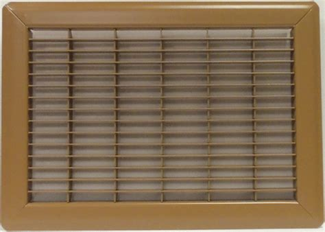 10 x 12 return floor register air vent cover 10 x 12 air grille
