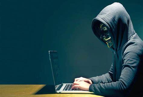 film mit hacker indian hackers take down 30 pakistan govt sites to avenge