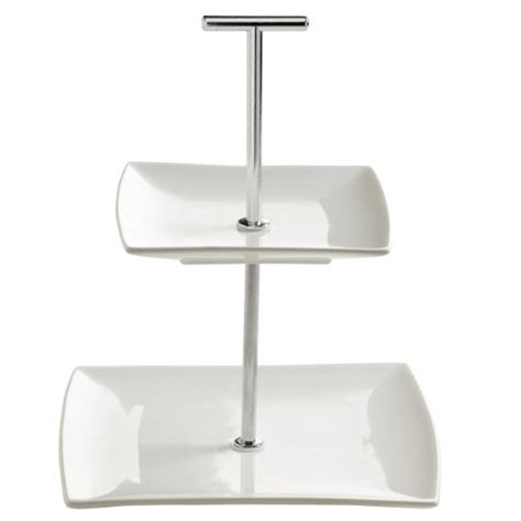 Etagere Metall Weiß by Maxwell Williams Jx250118 East Meets West Etagere