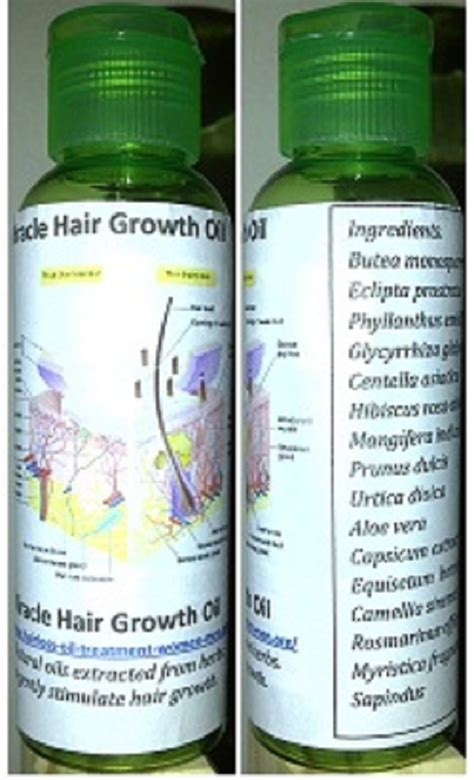 best hair growth product hairloss hair growth products best hair growth and