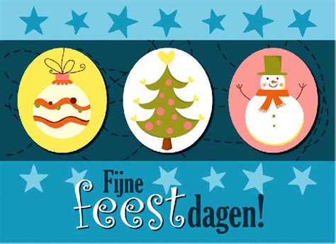 digitale kerstkaarten gratis versturen gratis gratis digitale kerstkaarten