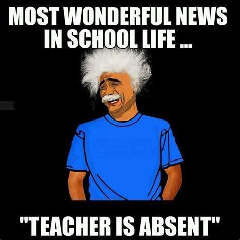 Latest Meme - latest funny jokes picture of wonderful news pincaption