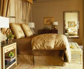 Gold Room Decor Bedroom Decoration With Gold Ideas Room Decorating Ideas Home Decorating Ideas