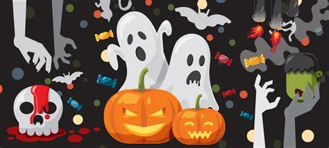 decorar oficina para halloween t t 5 maneras para celebrar halloween en tu oficina