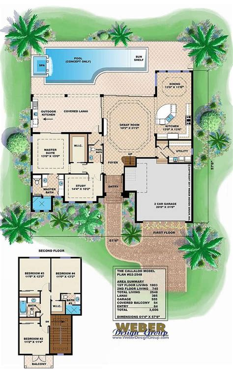 key west style home floor plans best 25 key west style ideas on pinterest