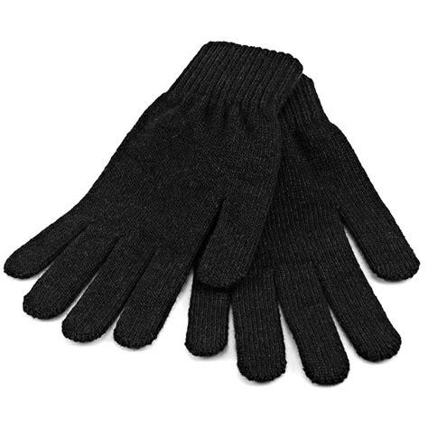 neu unser touchscreen handschuhe shop