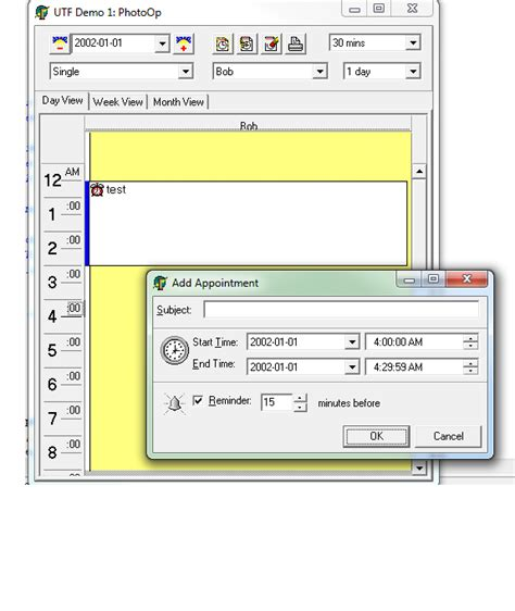 format datetime delphi vcl how should i do a date and time range selection in