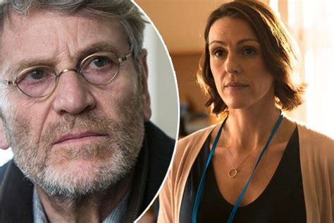 Fashion Doctor 9091 doctor foster tipped for epic crossover with the missing