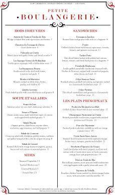 menu selling f i template 1000 images about menu on restaurant menu