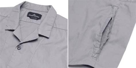 Hq 18496 V Neck Velvet Blouse Grey White Blue Beige Bs140817 Import 2014