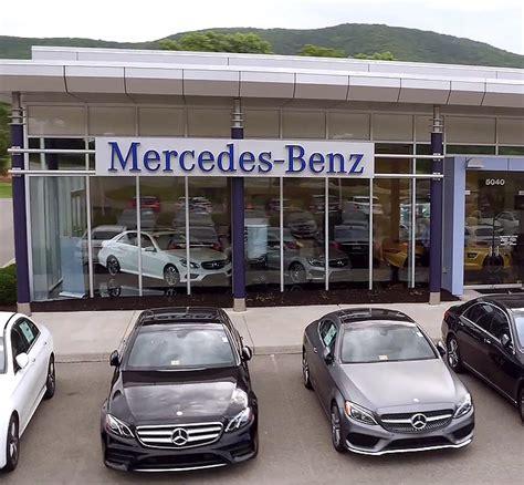 mercedes dealership mercedes dealer serving christianburg princeton